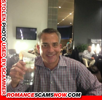 SCARS™ Scammer Gallery: Collection Of Latest 84 Stolen Photos Of Men/Women/Soldiers #67824 15