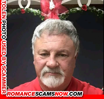 SCARS|RSN™ Scammer Gallery: Collection Of Latest 84 Stolen Photos Of Men/Women/Soldiers #67824 41