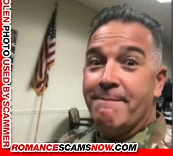 SCARS|RSN™ Scammer Gallery: Collection Of Latest 84 Stolen Photos Of Men/Women/Soldiers #67824 59