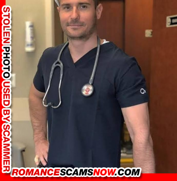 SCARS|RSN™ Scammer Gallery: Collection Of Latest 84 Stolen Photos Of Men/Women/Soldiers #67824 8
