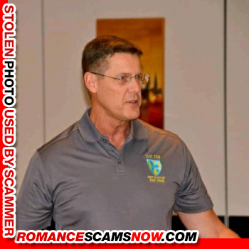 SCARS|RSN™ Scammer Gallery: Collection Of Latest 84 Stolen Photos Of Men/Women/Soldiers #67824 11