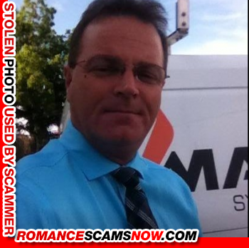 SCARS|RSN™ Scammer Gallery: Collection Of Latest 84 Stolen Photos Of Men/Women/Soldiers #67824 50
