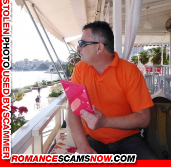 SCARS|RSN™ Scammer Gallery: Collection Of Latest 84 Stolen Photos Of Men/Women/Soldiers #67824 42