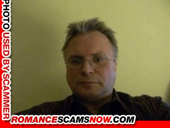 SCARS|RSN™ Scammer Gallery: Collection Of Latest 84 Stolen Photos Of Men/Women/Soldiers #67824 43