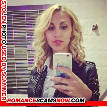 SCARS|RSN™ Scammer Gallery: Collection Of Latest 55 Stolen Photos Of Women #67826 41