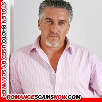 SCARS|RSN™ Scammer Gallery: Collection Of Latest 84 Stolen Photos Of Men/Women/Soldiers #67824 6