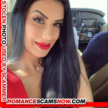 SCARS|RSN™ Scammer Gallery: Collection Of Latest 55 Stolen Photos Of Women #67826 19