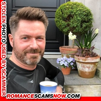 SCARS|RSN™ Scammer Gallery: Collection Of Latest 84 Stolen Photos Of Men/Women/Soldiers #67824 34