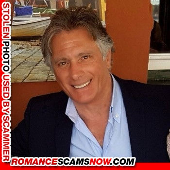 SCARS|RSN™ Scammer Gallery: Collection Of Latest 84 Stolen Photos Of Men/Women/Soldiers #67824 37