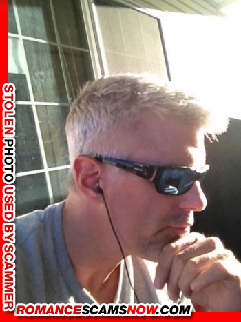 SCARS|RSN™ Scammer Gallery: Collection Of Latest 84 Stolen Photos Of Men/Women/Soldiers #67824 38
