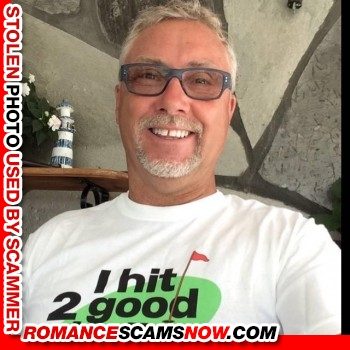 SCARS|RSN™ Scammer Gallery: Collection Of Latest 84 Stolen Photos Of Men/Women/Soldiers #67824 13