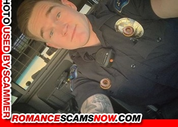 SCARS|RSN™ Scammer Gallery: Collection Of Latest 84 Stolen Photos Of Men/Women/Soldiers #67824 12