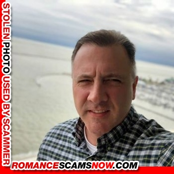 SCARS RSN™ Scammer Gallery: Collection Of Latest 53 Stolen Photos Of Men/Women/Soldiers #67822 39