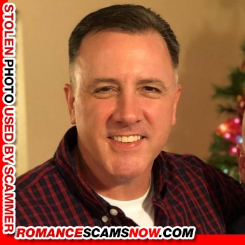 SCARS™ Scammer Gallery: Collection Of Latest 53 Stolen Photos Of Men/Women/Soldiers #67822 6
