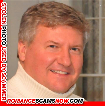 SCARS™ Scammer Gallery: Collection Of Latest 53 Stolen Photos Of Men/Women/Soldiers #67822 11