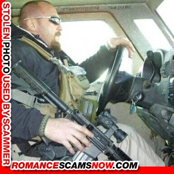 SCARS RSN™ Scammer Gallery: Collection Of Latest 53 Stolen Photos Of Men/Women/Soldiers #67822 21