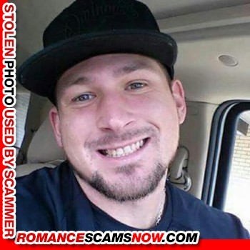 SCARS RSN™ Scammer Gallery: Collection Of Latest 53 Stolen Photos Of Men/Women/Soldiers #67822 6