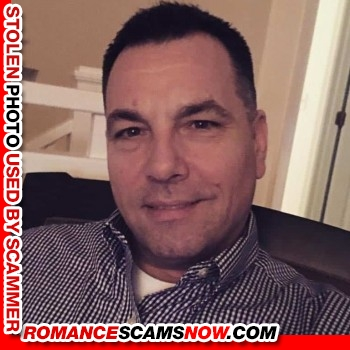SCARS™ Scammer Gallery: Collection Of Latest 53 Stolen Photos Of Men/Women/Soldiers #67822 25