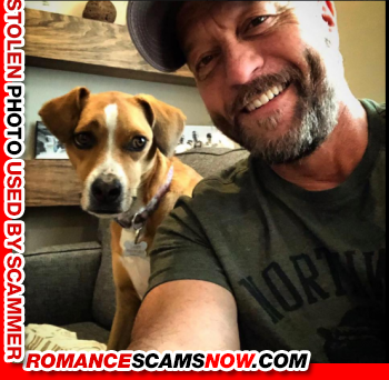 SCARS RSN™ Scammer Gallery: Collection Of Latest 53 Stolen Photos Of Men/Women/Soldiers #67822 36