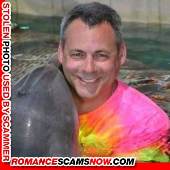SCARS™ Scammer Gallery: Collection Of Latest 53 Stolen Photos Of Men/Women/Soldiers #67822 17