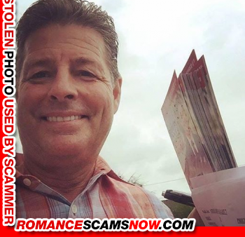 SCARS™ Scammer Gallery: Collection Of Latest 53 Stolen Photos Of Men/Women/Soldiers #67822 5