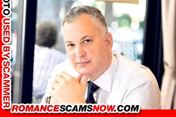 SCARS™ Scammer Gallery: Collection Of Latest 53 Stolen Photos Of Men/Women/Soldiers #67822 24