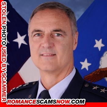 SCARS™ Scammer Gallery: Collection Of Latest 65 Stolen Photos Of Soldiers & Miltary #67629 12