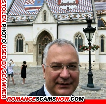 SCARS™ Scammer Gallery: Collection Of Latest 53 Stolen Photos Of Men/Women/Soldiers #67822 12