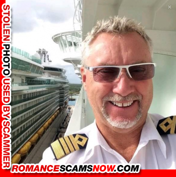 SCARS™ Scammer Gallery: Collection Of Latest 53 Stolen Photos Of Men/Women/Soldiers #67822 21
