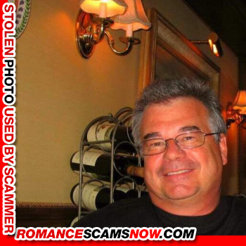 SCARS RSN™ Scammer Gallery: Collection Of Latest 53 Stolen Photos Of Men/Women/Soldiers #67822 15