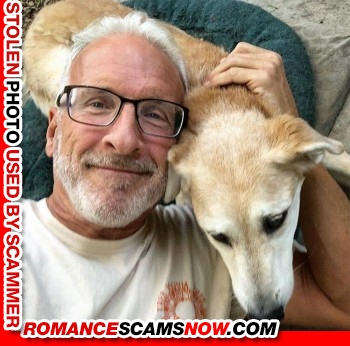 SCARS RSN™ Scammer Gallery: Collection Of Latest 53 Stolen Photos Of Men/Women/Soldiers #67822 51