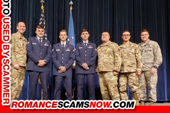 SCARS RSN™ Scammer Gallery: Collection Of Latest 53 Stolen Photos Of Men/Women/Soldiers #67822 28