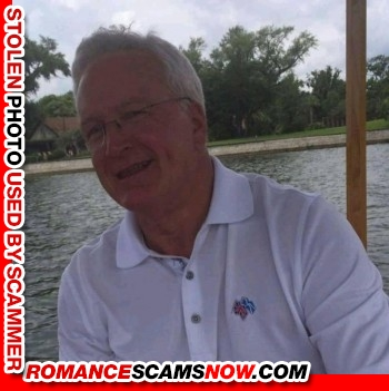 SCARS™ Scammer Gallery: Collection Of Latest 53 Stolen Photos Of Men/Women/Soldiers #67822 23