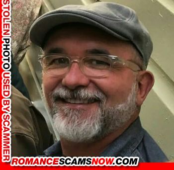 SCARS™ Scammer Gallery: Collection Of Latest 53 Stolen Photos Of Men/Women/Soldiers #67822 18