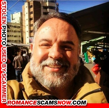 SCARS™ Scammer Gallery: Collection Of Latest 53 Stolen Photos Of Men/Women/Soldiers #67822 10
