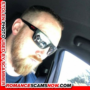 SCARS RSN™ Scammer Gallery: Collection Of Latest 53 Stolen Photos Of Men/Women/Soldiers #67822 5