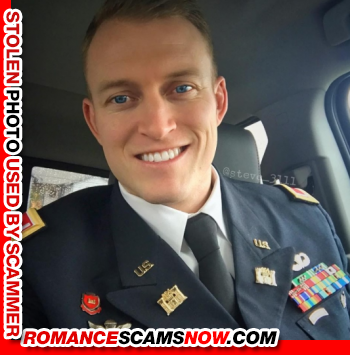 SCARS™ Scammer Gallery: Collection Of Latest 53 Stolen Photos Of Men/Women/Soldiers #67822 20