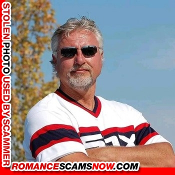 SCARS RSN™ Scammer Gallery: Collection Of Latest 53 Stolen Photos Of Men/Women/Soldiers #67822 12