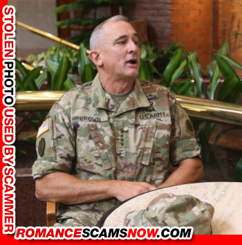 SCARS™ Scammer Gallery: Collection Of Latest 53 Stolen Photos Of Men/Women/Soldiers #67822 9