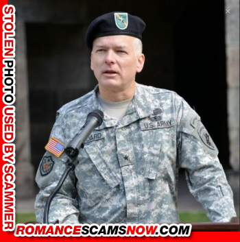 SCARS|RSN™ Scammer Gallery: Collection Of Latest 52 Stolen Photos Of Men/Women/Soldiers #67628 20
