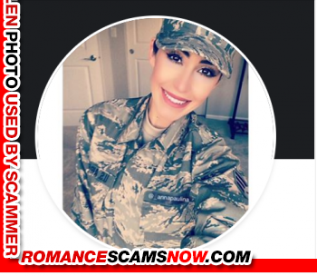 SCARS|RSN™ Scammer Gallery: Collection Of Latest 55 Stolen Photos Of Women #67826 53