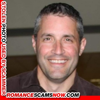 SCARS™ Scammer Gallery: Collection Of Latest 52 Stolen Photos Of Men/Women/Soldiers #67628 16