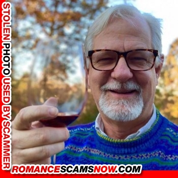 SCARS|RSN™ Scammer Gallery: Collection Of Latest 52 Stolen Photos Of Men/Women/Soldiers #67628 47