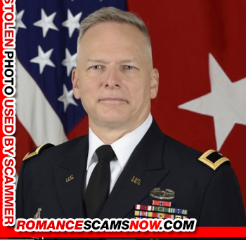 SCARS™ Scammer Gallery: Collection Of Latest 65 Stolen Photos Of Soldiers & Miltary #67629 9