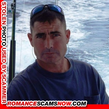 SCARS™ Scammer Gallery: Collection Of Latest 52 Stolen Photos Of Men/Women/Soldiers #67628 11
