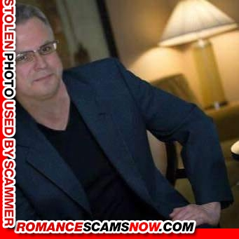 SCARS|RSN™ Scammer Gallery: Collection Of Latest 52 Stolen Photos Of Men/Women/Soldiers #67628 42