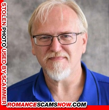 SCARS|RSN™ Scammer Gallery: Collection Of Latest 52 Stolen Photos Of Men/Women/Soldiers #67628 32