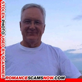 SCARS™ Scammer Gallery: Collection Of Latest 52 Stolen Photos Of Men/Women/Soldiers #67628 18