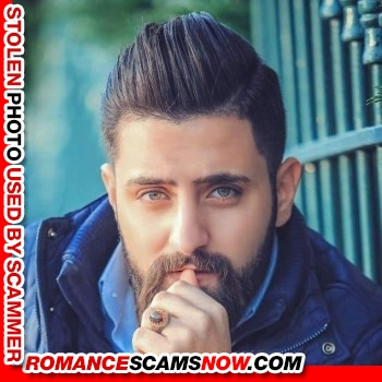 SCARS|RSN™ Scammer Gallery: Collection Of Latest 52 Stolen Photos Of Men/Women/Soldiers #67628 28