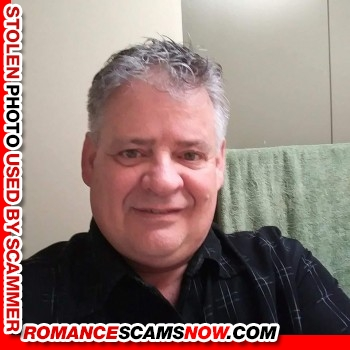 SCARS|RSN™ Scammer Gallery: Collection Of Latest 52 Stolen Photos Of Men/Women/Soldiers #67628 12
